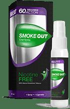 smoke out romania