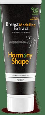 harmony shape romania