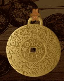 money amulet instructiuni, comanda online