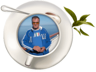 coffee leaf tea in farmacii