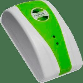 electricity saving box pret
