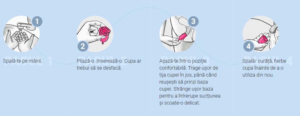 menstrual cup forum