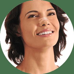 nasal strips pareri